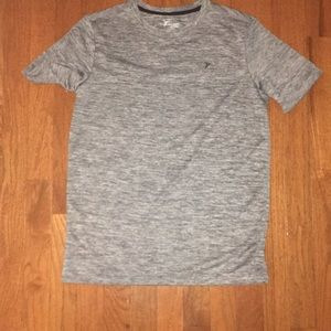 Other - Dri-fit active shirt